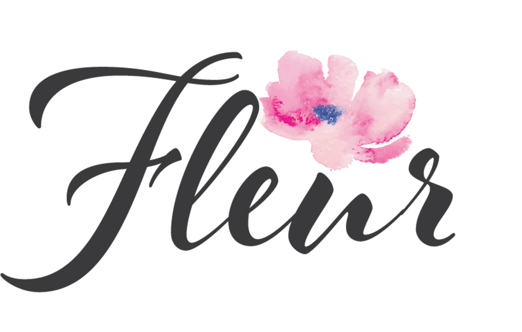 Flower Essence Aromatherapy